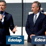 Denuncian a Edenor, Edelap y Edea por fugar $ 900 millones. El rol de Mindlin detrás de las empresas