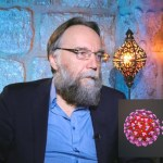 Covid-19: El Orden Post Global es inevitable. Por Alexander Dugin