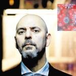 """Daniel Estulin: """"Coronavirus es la excusa para desgravar la quiebra económica planetaria. Estamos presenciando el colapso liberal global"""""""