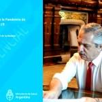 Informe confidencial de Salud proyecta 4 escenarios para junio: entre 250.000 y 2 millones de contagiados en Argentina por Covid-19