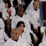 Cuba enviará 500 médicos a Argentina a luchar contra el coronavirus