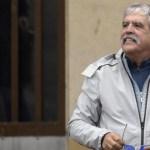 El TOF 1 dispuso la inmediata liberación de Julio De Vido