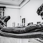 La Hidra Mundial: el monstruo plutocrático. Por Pablo Javier Davoli