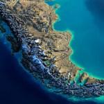 """Iciar Recalde: """"Recuperar Malvinas es imposible si nuestro país no restaura su poder nacional: industrialización, desarrollo y defensa"""""""
