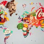 Miserias de la Globalización. La Última Gran Ideología ha llegado a su Fin. Por Cristian Taborda