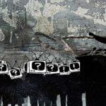 """La """"democracia del espectador"""" y la manipulación mediática del """"rebaño desconcertado"""" de Walter Lippmann. Por Ricardo V. López"""