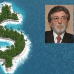 AFIP ya investiga más de U$S 2600 millones en cuentas en el exterior no declaradas