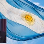 """Guillermo Moreno: """"La pandemia de Covid-19 puede ser una oportunidad para nuestro país"""""""