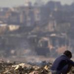 Covid-19 en América Latina: proyectan casi 30 millones de nuevos pobres