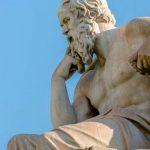 La filosofía ¿tiene algún valor? Por Ricardo Vicente López