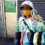 140 millones de trabajadores informales caerían en la pobreza en América Latina, según OIT