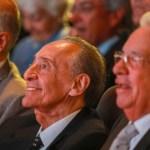 Clarín, Cheeky, Polka, Viacom y Techint, beneficiadas por los subsidios ATP del Gobierno