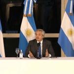 """""""Argentina Construye"""": el Gobierno busca generar 750.000 puestos de trabajo con un nuevo Procrear"""