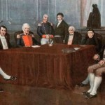 El oscuro rol de Gran Bretaña detrás de la Revolución de Mayo de 1810. Por Julio Carlos González