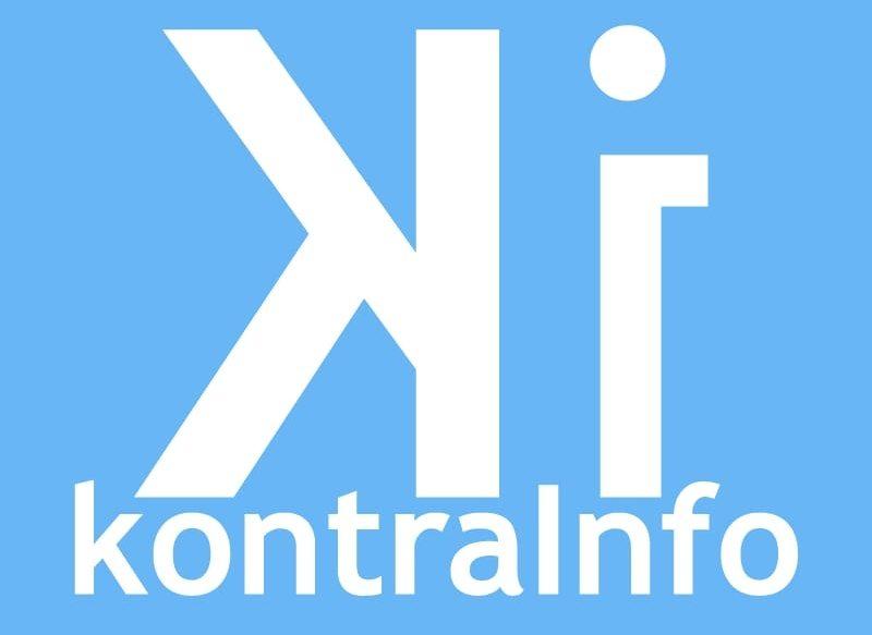 KontraInfo.com