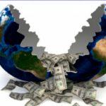 Las raíces ideológicas del mundo globalizado y la idiotización del público masificado. Por Ricardo V. López