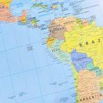 América es el continente de la esperanza. Parte IV. Por Ricardo Vicente López