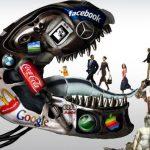 Para después de la pandemia: ¿qué será del ciudadano-consumidor?   Por Ricardo V. López