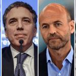 Prohíben la salida del país a Dujovne, Dietrich e Iguacel por corrupción en causa Peajes