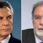 La UIF pide la inhibición de bienes de Macri y Fraga por sospechas de lavado de dinero