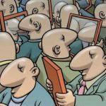 Para después de la pandemia: ¿qué será del ciudadano-consumidor? – Parte II – Por Ricardo V. López