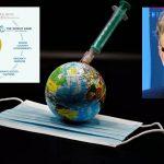 GAVI: llave médica para el gobierno mundial de Davos | Por Alfredo Jalife Rahme