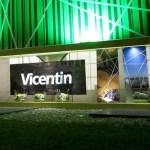 Proyecto de Expropiación de Vicentín: granos, biodiesel, divisas y deuda de U$S 1350 millones de dólares