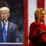 """Hillary Clinton pidió """"votar por correo"""" y preparó el terreno para no reconocer el resultado de la elección presidencial"""