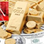 """Advierten que """"El mundo está volviendo al patrón oro y el dólar está a punto de colapsar"""""""