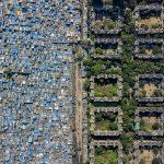 La pobreza extrema es consecuencia de la riqueza extrema. Por Ricardo Vicente López