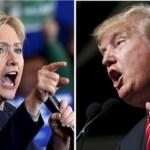 Hillary y Trump se acusan de fraude e impugnan por anticipado los resultados de la elección de noviembre. ¿Final por vía judicial o militar? Por Alfredo Jalife Rahme