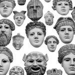 La importancia del concepto persona. Parte IV. Por Ricardo Vicente López