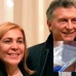 """Diputada presentó un proyecto para que la vacuna sea obligatoria """"en todo el territorio nacional"""""""
