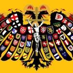 Cristiandad y Edad Media – Parte II – Raíces del Sacro Imperio Romano. Por Padre Alfredo Sáenz