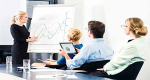The-Importance-of-Employee-Training-in-Your-Company-2