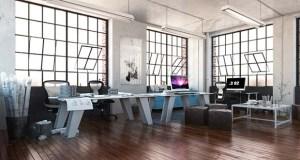 jasa renovasi kantor jakarta