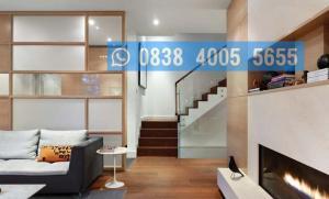 jasa interior design