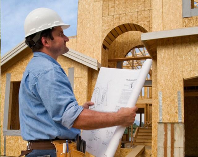tips mencari perusahaan kontraktor