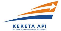 PT.Kereta Api Indonesia (Persero)