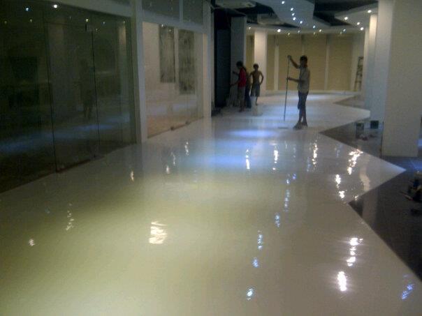 hasil-pengecatan-epoxy-lantai