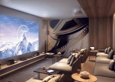 Jasa-Interior-Akustik-mini-bioskop