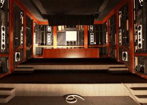 Jasa-Pasang-Plafond-Akustik-Area-mini-bioskop