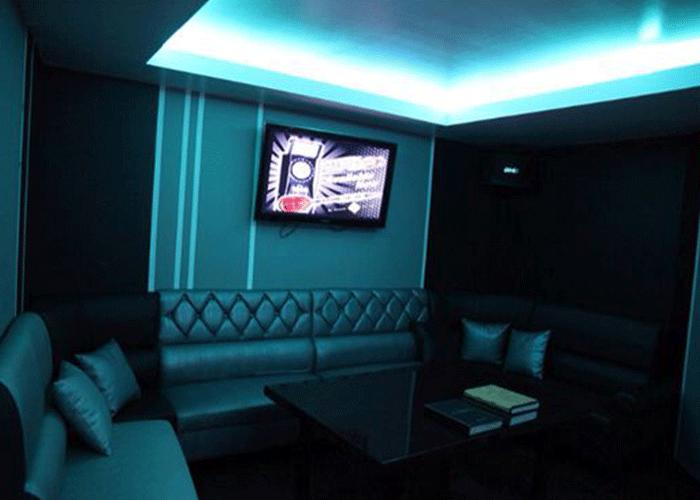 Jasa-Peredam-Suara-Ruangan-Seminar-karaoke