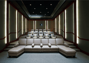 Tukang-Buat-Kedap-Suara-mini-bioskop
