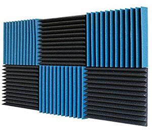 produsen panel akustik diffuser