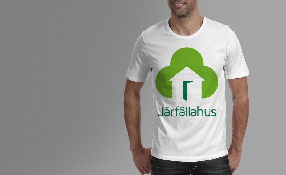 jarfalla_3