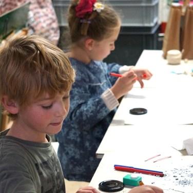 atelier-diy-enfants-noel-marseille-11