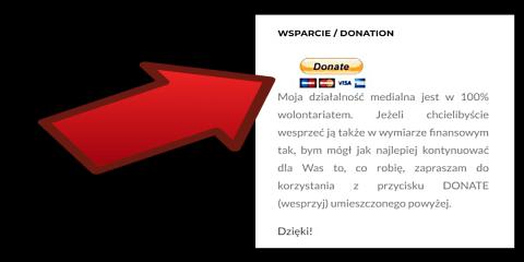 donatearrow