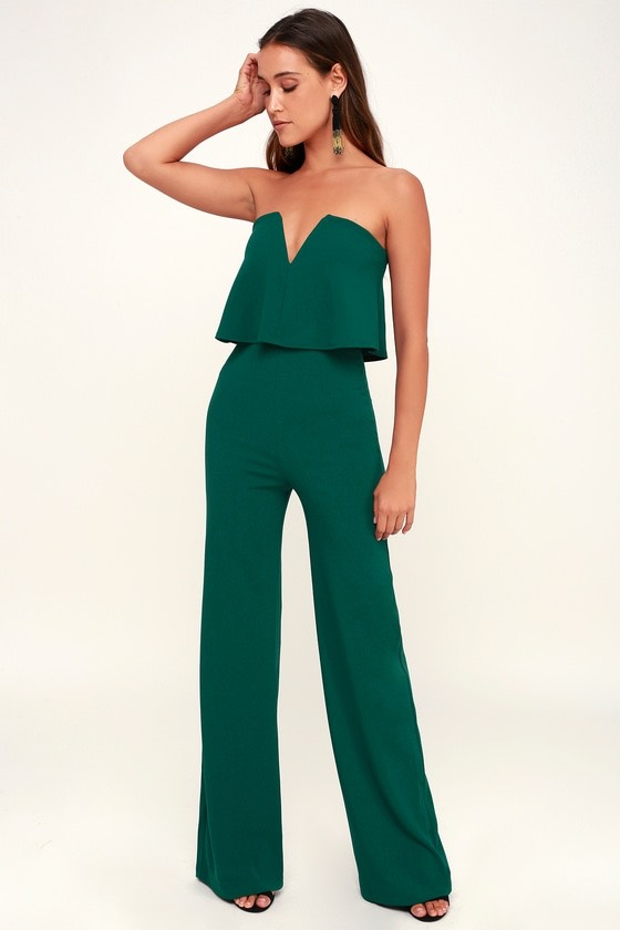 , St. Patty's Day! Time To Be Magically Green & Fashionable!
