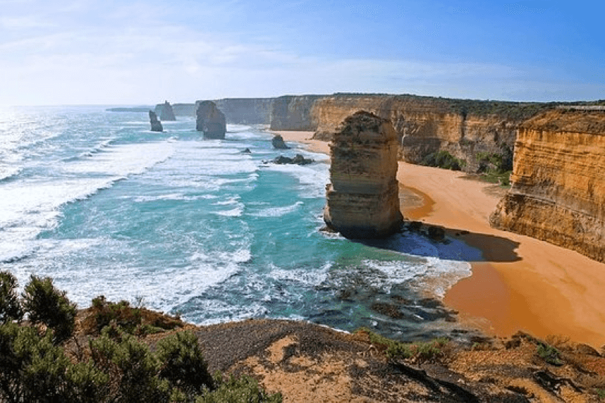 , Top Things To See and Do In Victoria